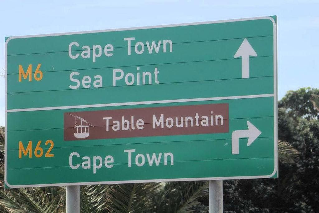 CapeTown_1665