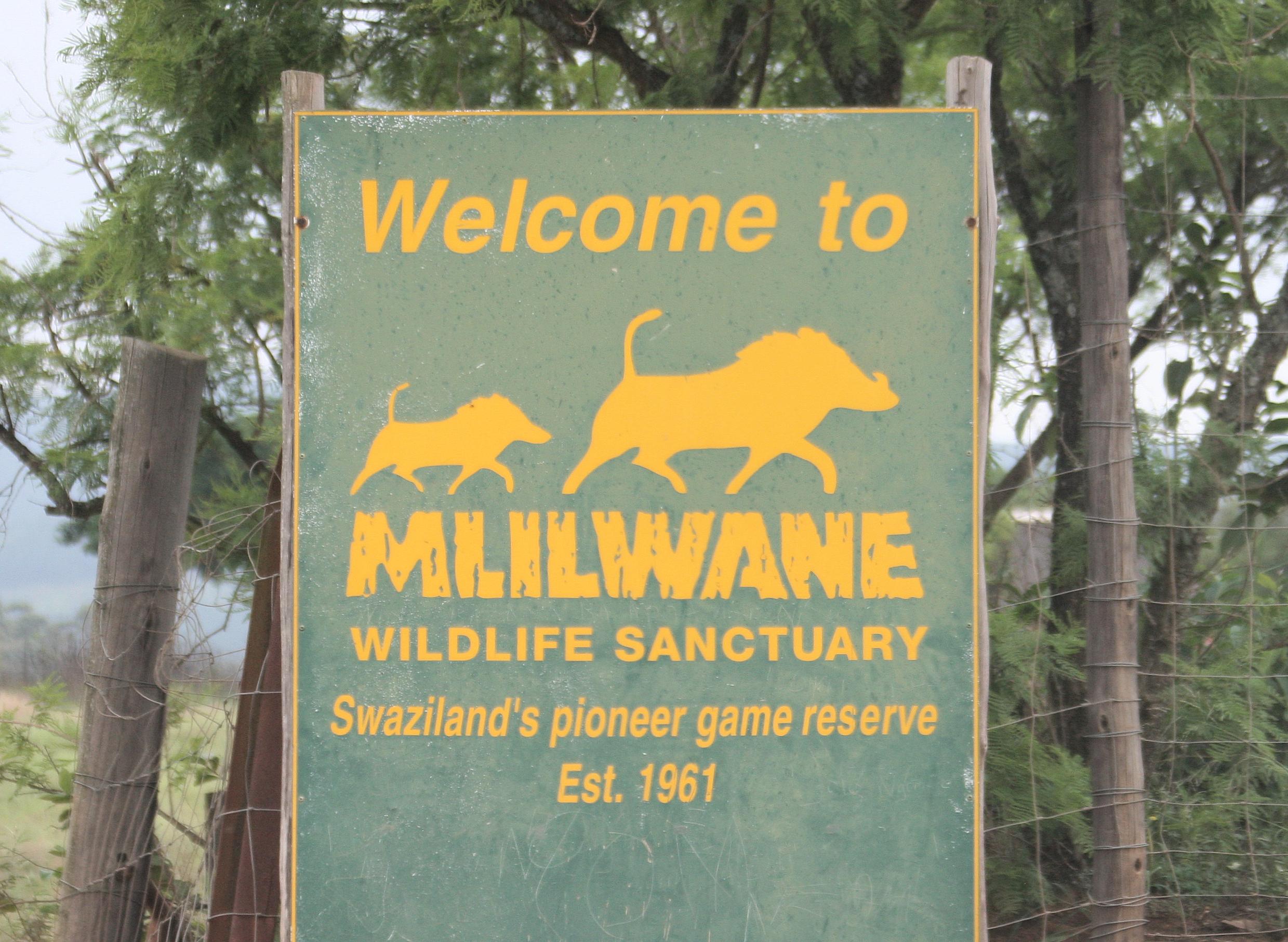 Mlilwane_002_Cropped